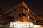 """Cahill Center for Astronomy and Astrophysics at Caltech"""